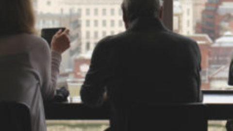Parempia hoivaprosesseja ja –tarvearviointeja etäkonsultaatiosta ammattilaisten kesken
