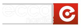 Ecca Nordic