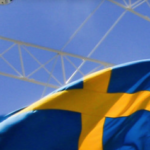 New Networks: ECCA Nordic and Sweden on the Go