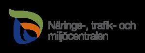 ECCA Nordic / Minna Storm toimii ELYn Yritysten kehittämispalvelujen Analyysi- ja Konsultointi-palvelujen palveluntuottajana